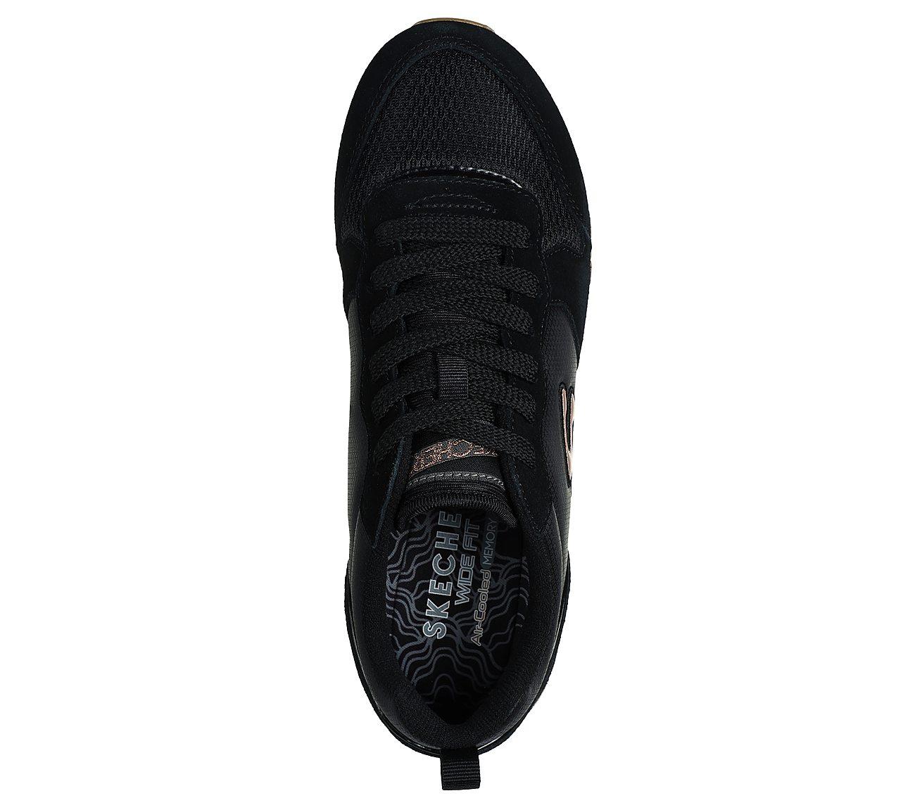 0315e36a Buy SKECHERS OG 85 - Goldn Gurl Originals Shoes only 60,00 €