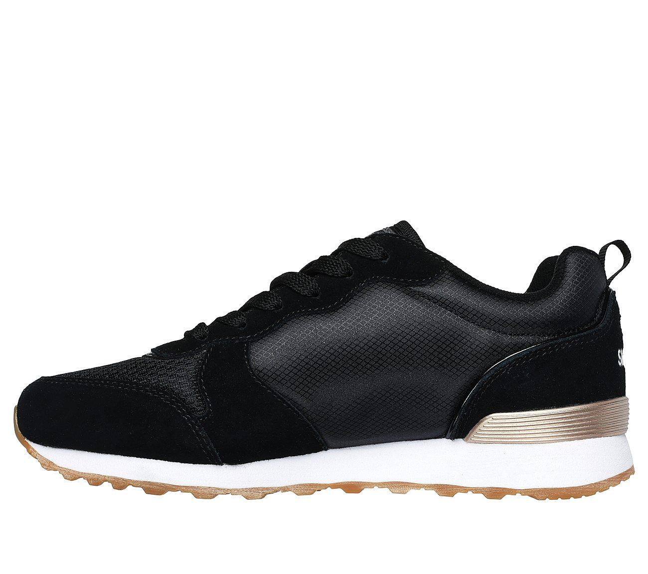 51f3c39a8b6 Buy SKECHERS OG 85 - Goldn Gurl Originals Shoes only 60