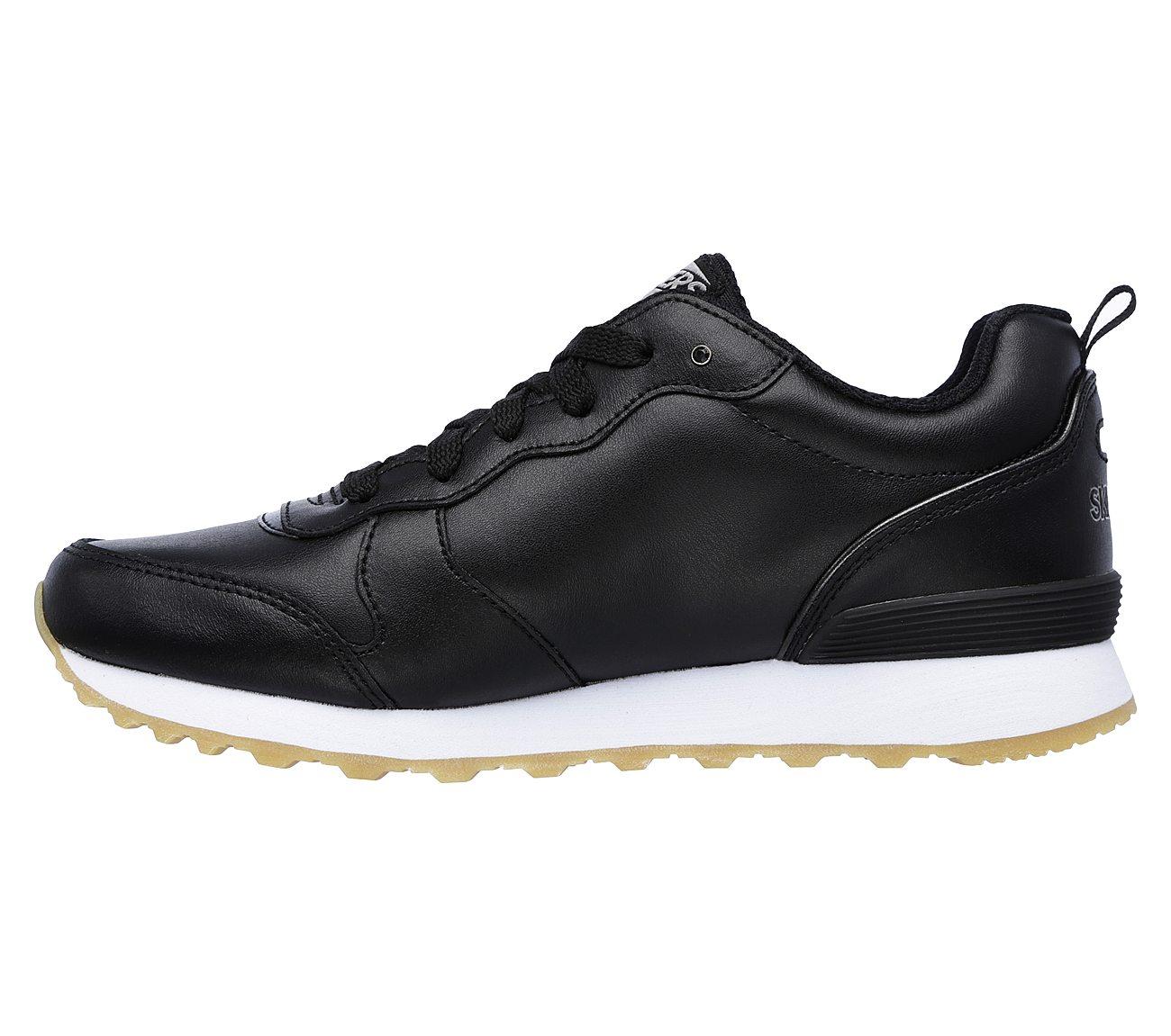 310650e99a49 Buy SKECHERS OG 85 - Street Sneak Low Originals Shoes only  65.00