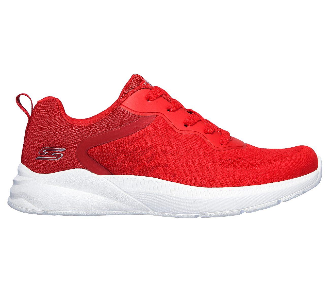 Buy SKECHERS BOBS Sport Ariana Metro Racket Bobs Shoes OQLfY