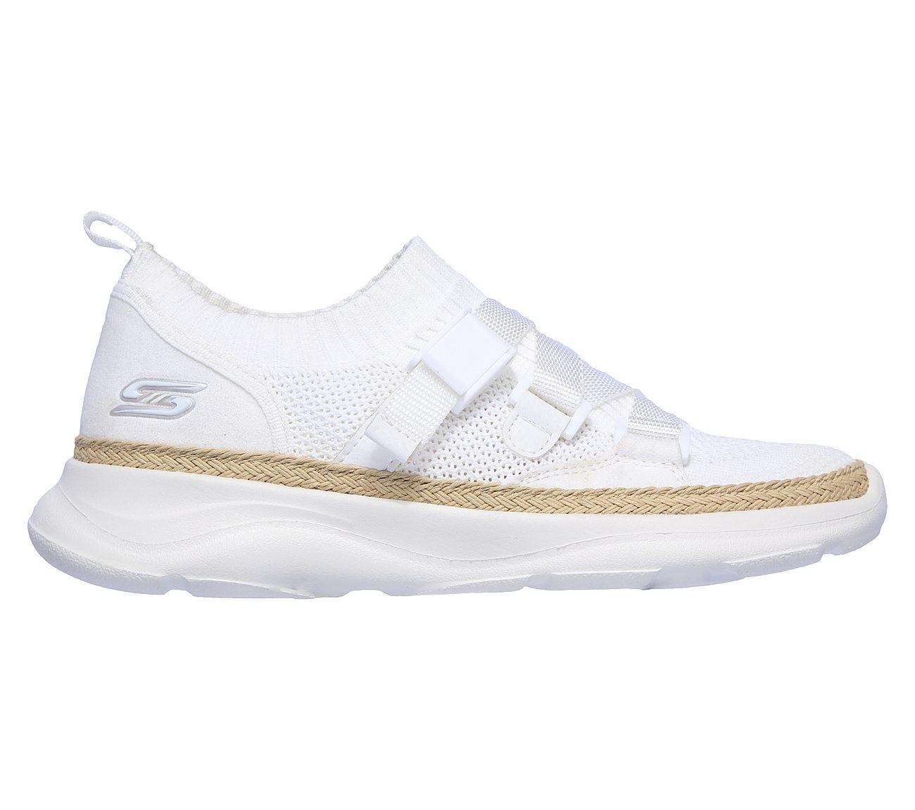 mizuno womens volleyball shoes size 8 x 1 nm european idiomas