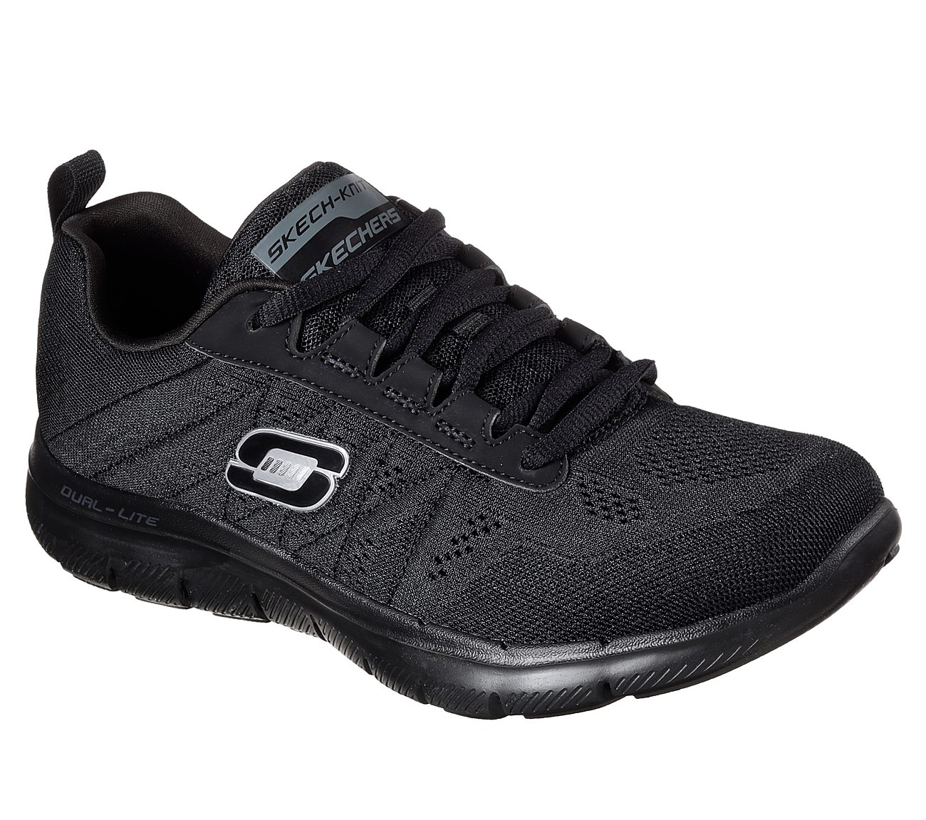 Buy SKECHERS Flex Appeal - Sweet Spot