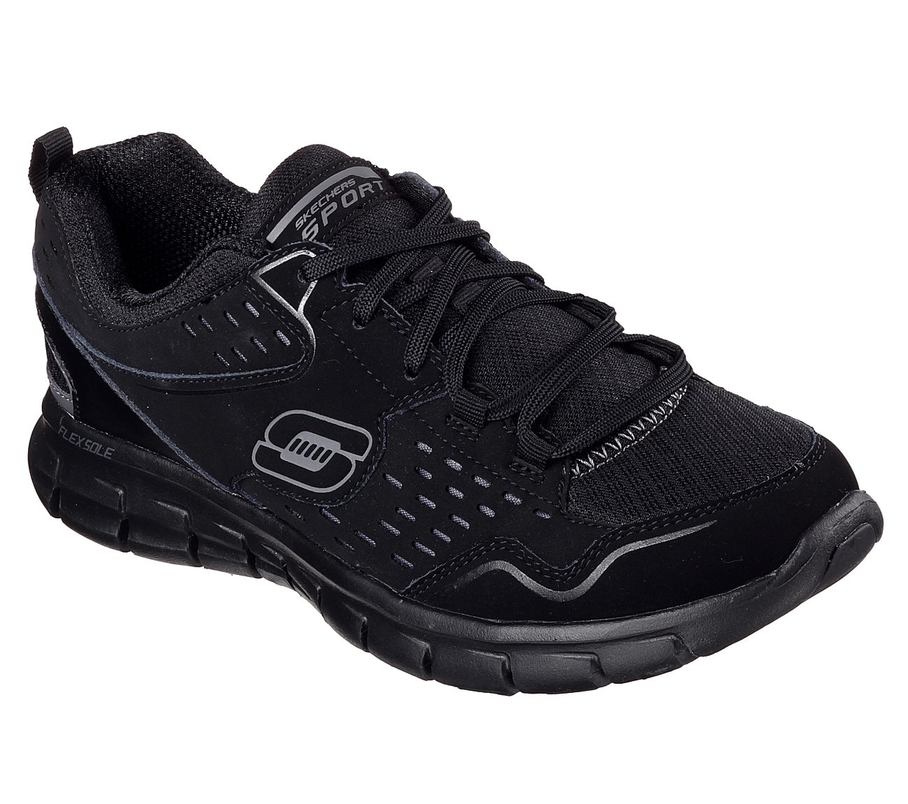 Buy SKECHERS Synergy - A Lister Sport Shoes