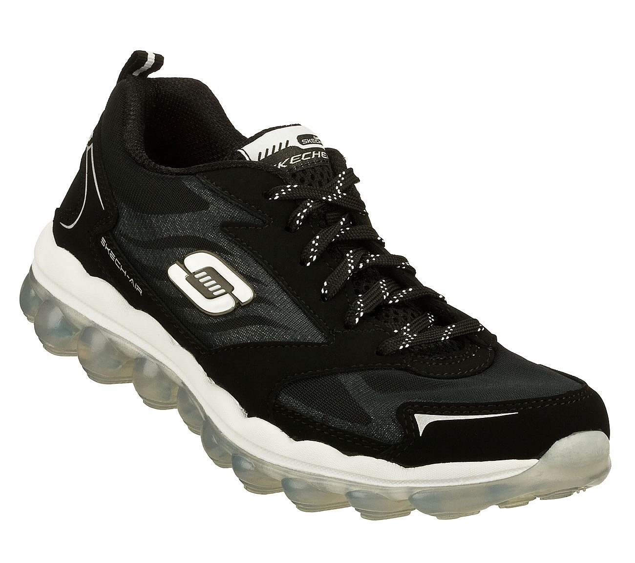 a4c9cdf69ad4f Buy SKECHERS Skech-Air Skech-Air Shoes only $80.00