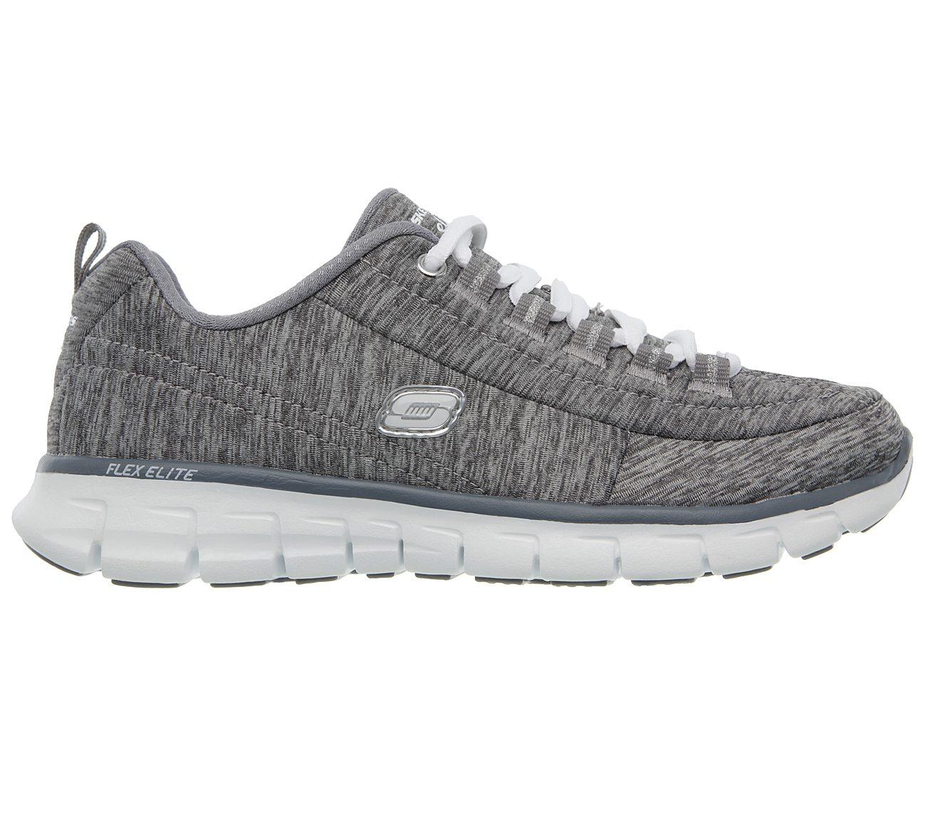 Buy SKECHERS Synergy - Spot On Sport Shoes