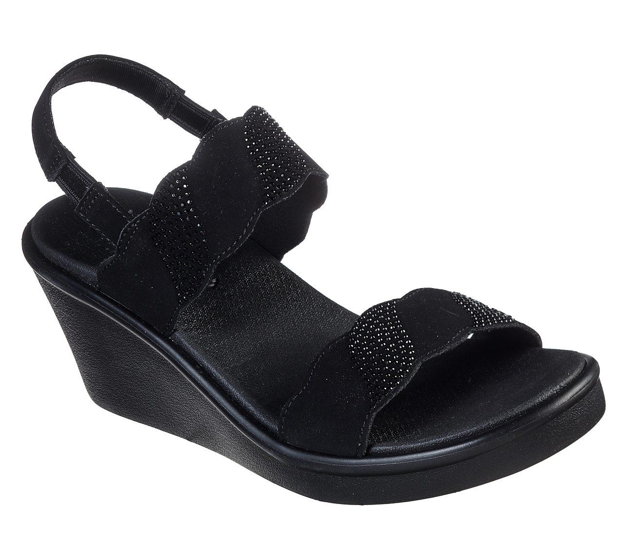 otoño Generoso gusano  Buy SKECHERS Rumble On - Secret Admirer Cali Shoes