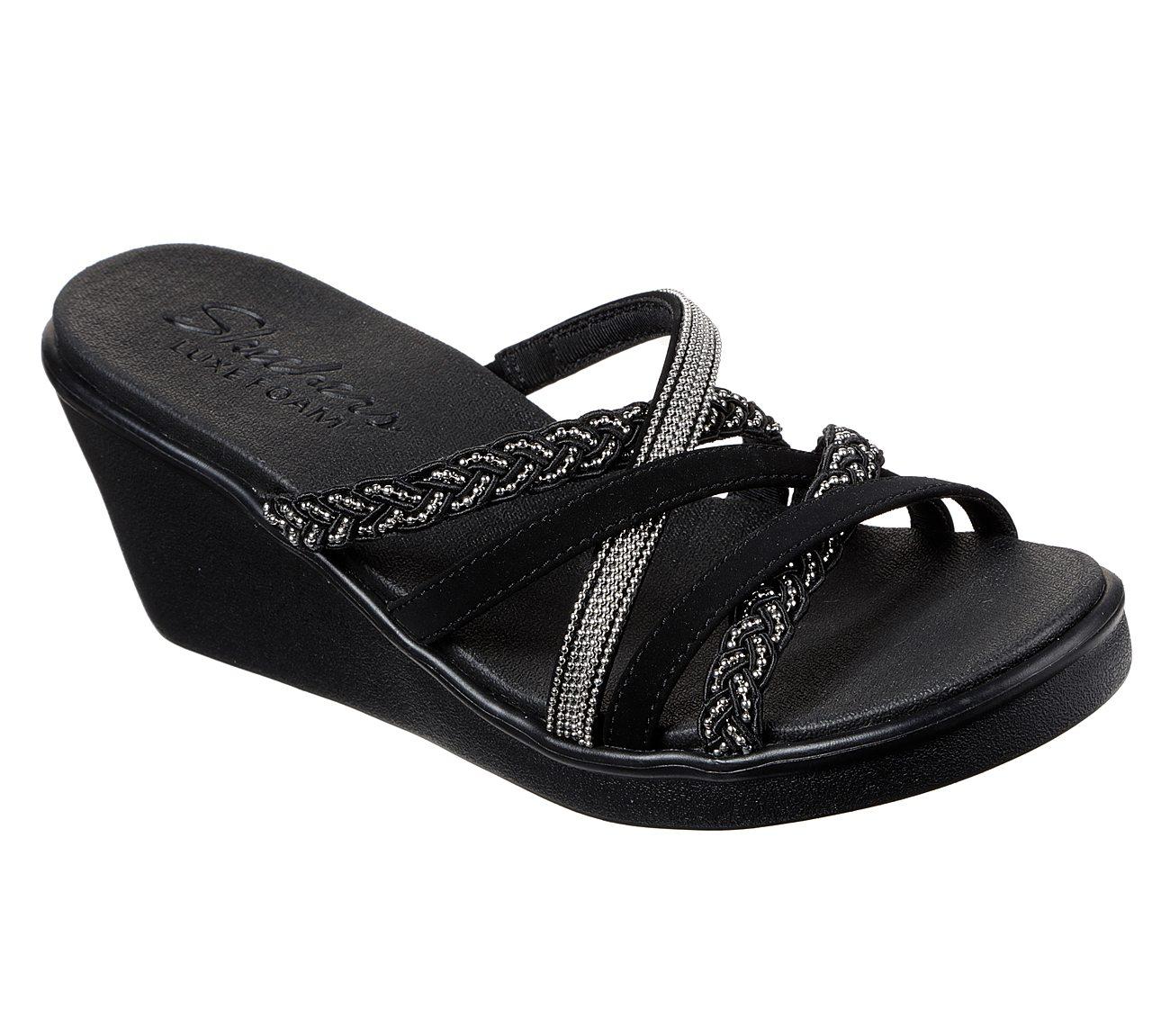 visitante apasionado ganancia  Buy SKECHERS Rumble On - Dreamy Days SKECHERS Cali Shoes