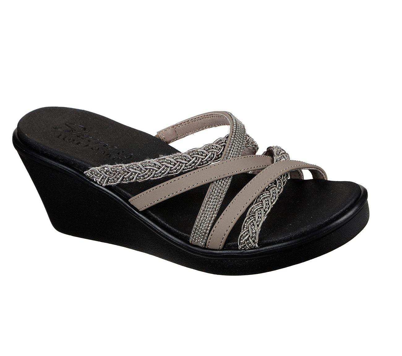 Vatio Napier Faial  Buy SKECHERS Rumble On - Dreamy Days Cali Shoes