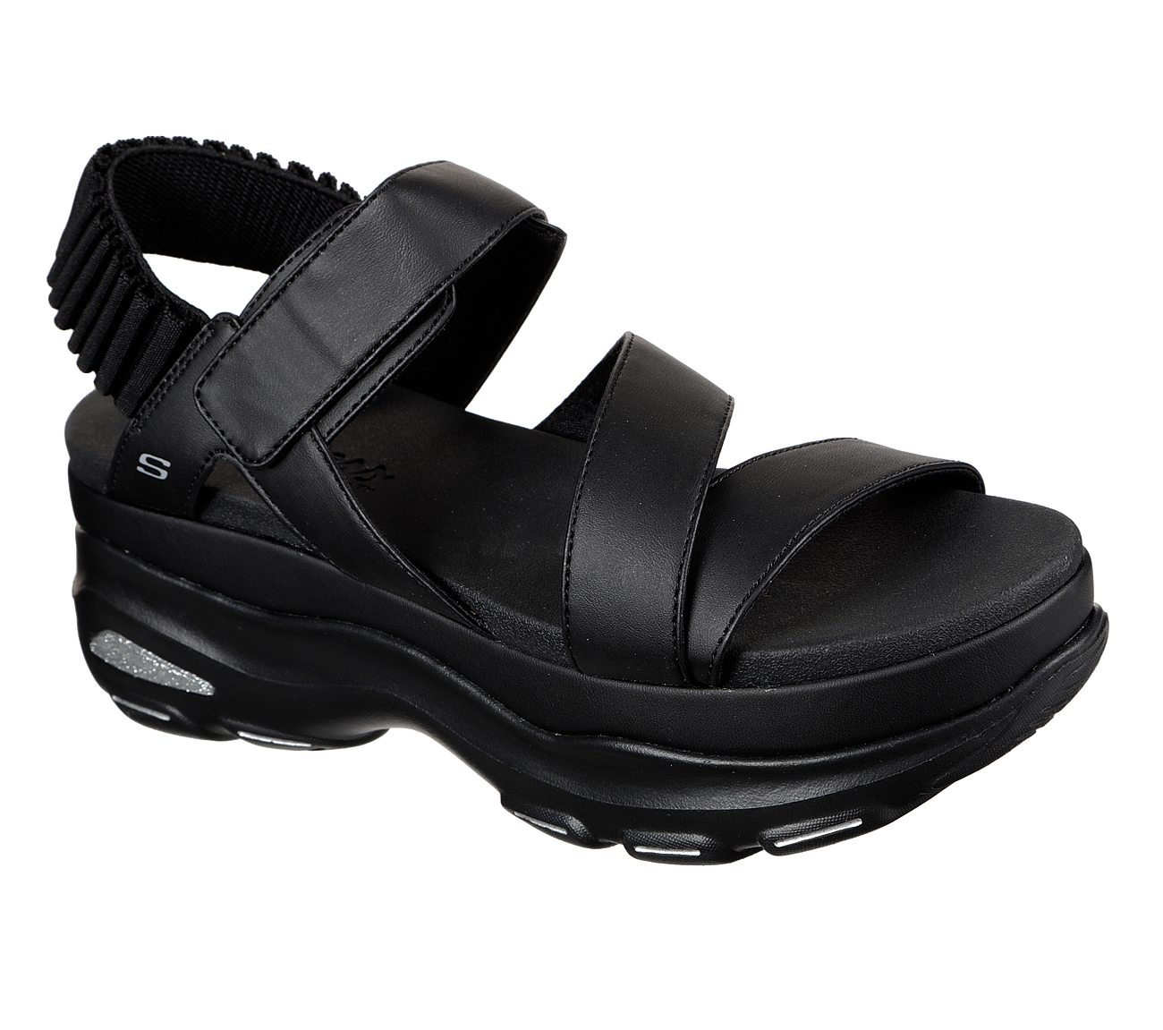 Buy SKECHERS Cloud Ultra Cali Shoes