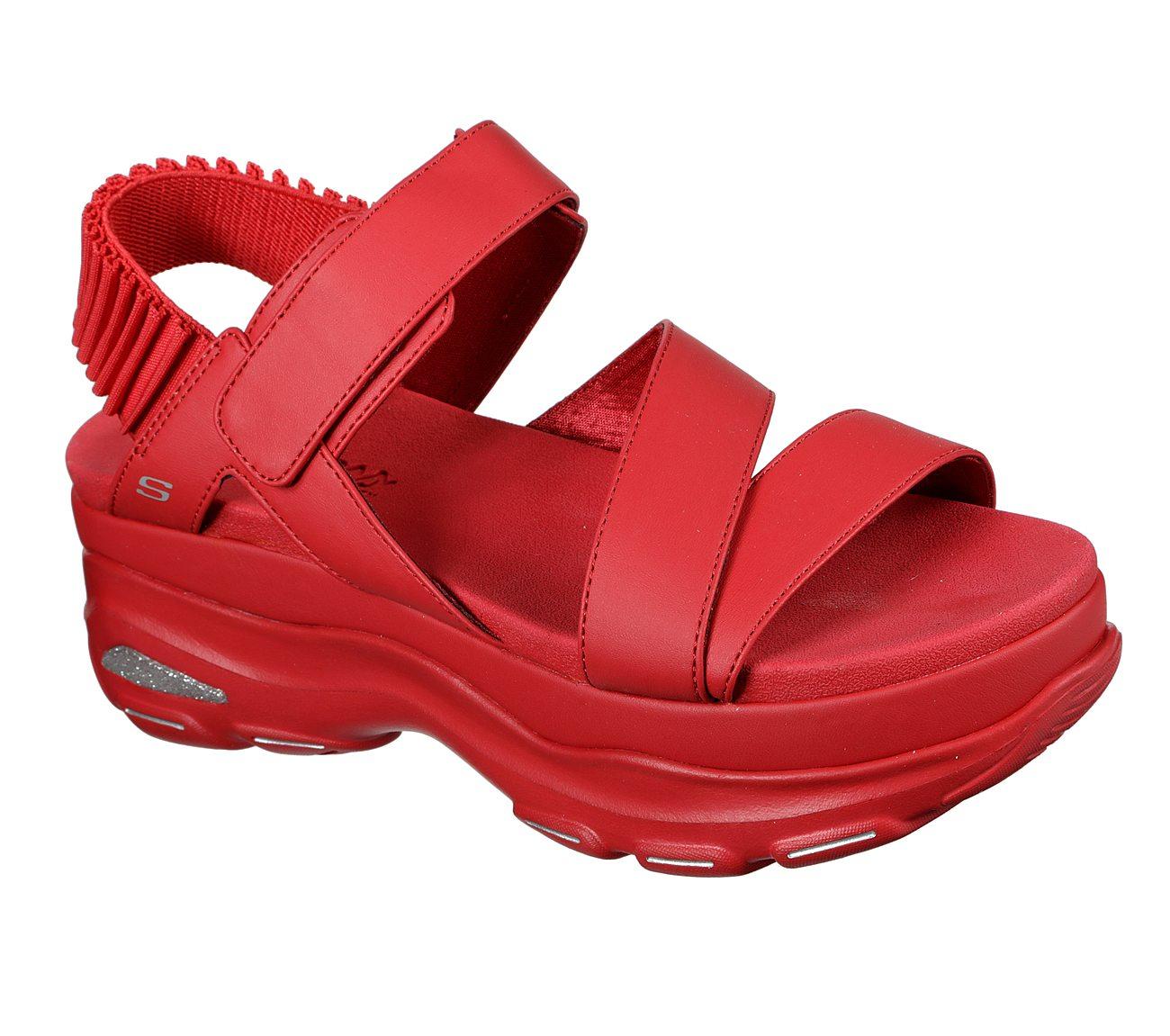SKECHERS Cloud Ultra SKECHERS Cali Shoes