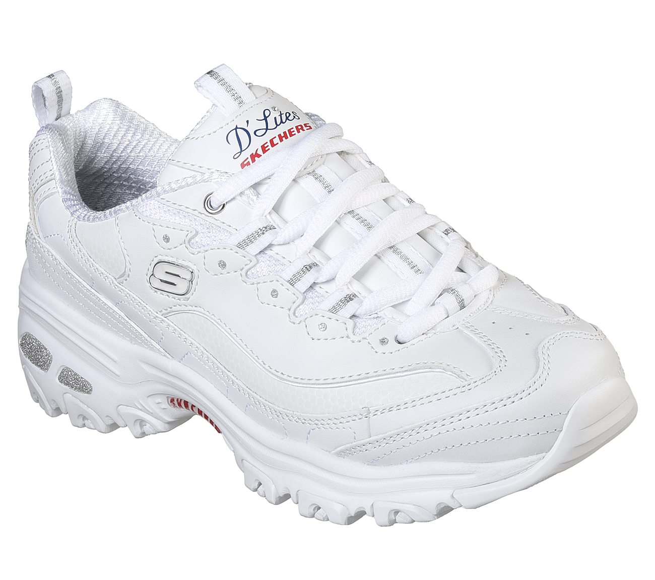 631c719ba93a Buy SKECHERS D'lites - Fresh Start D'Lites Shoes only $100.00