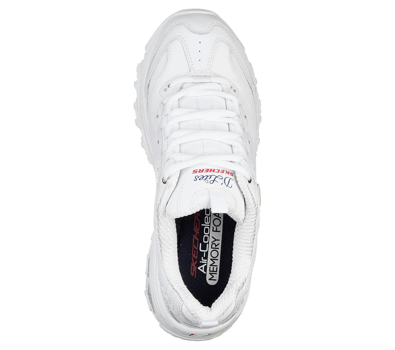 f3f20ce1282ba0 Buy SKECHERS D'lites - Fresh Start D'Lites Shoes only $70.00