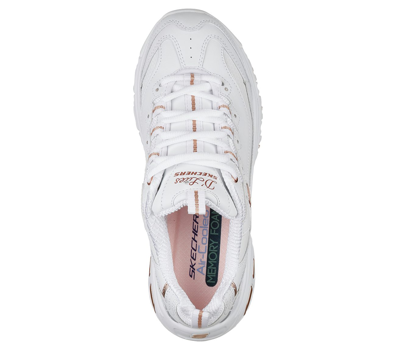 69fc212679 Buy SKECHERS D lites - Fresh Start D Lites Shoes only  70.00