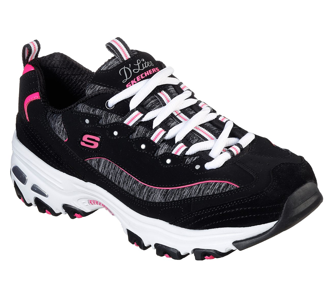 SKECHERS D'lites - Me Time D'Lites Shoes
