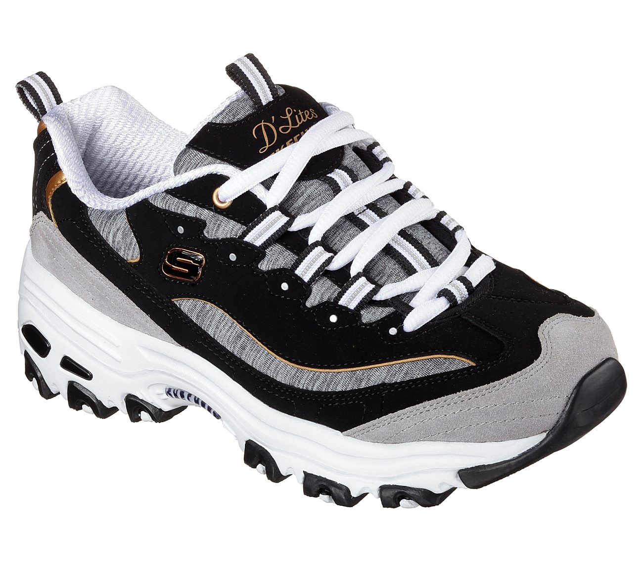 Best Wide Fit Shoes For Boys