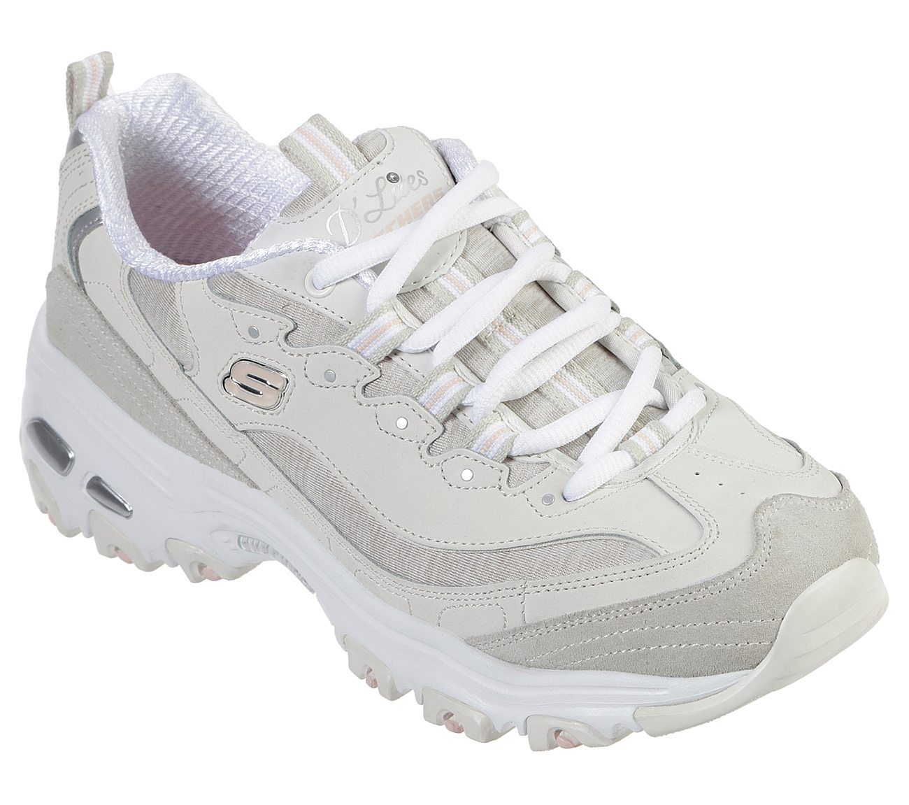 skechers shoes york