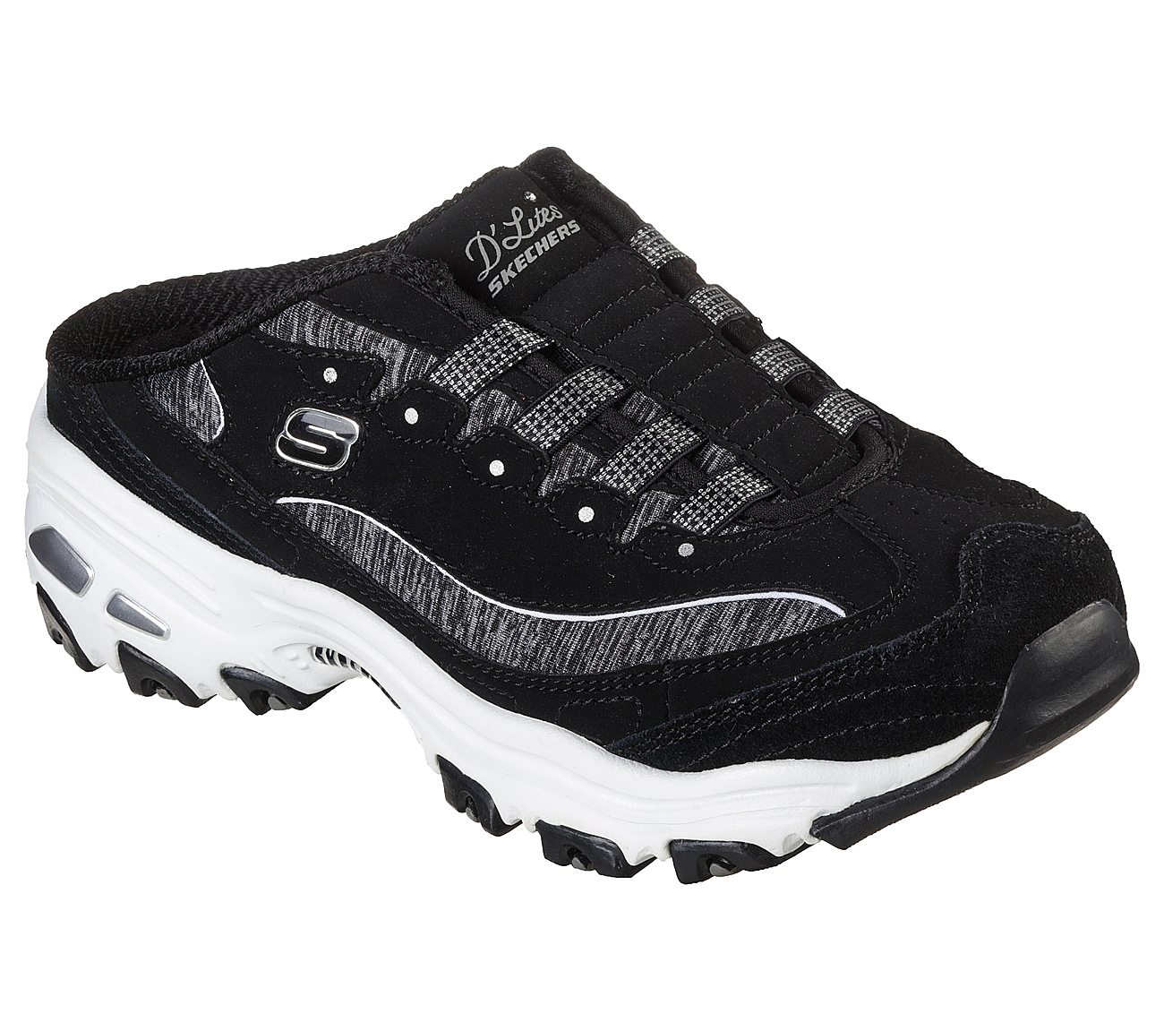 Best Walking Shoes For Large Men