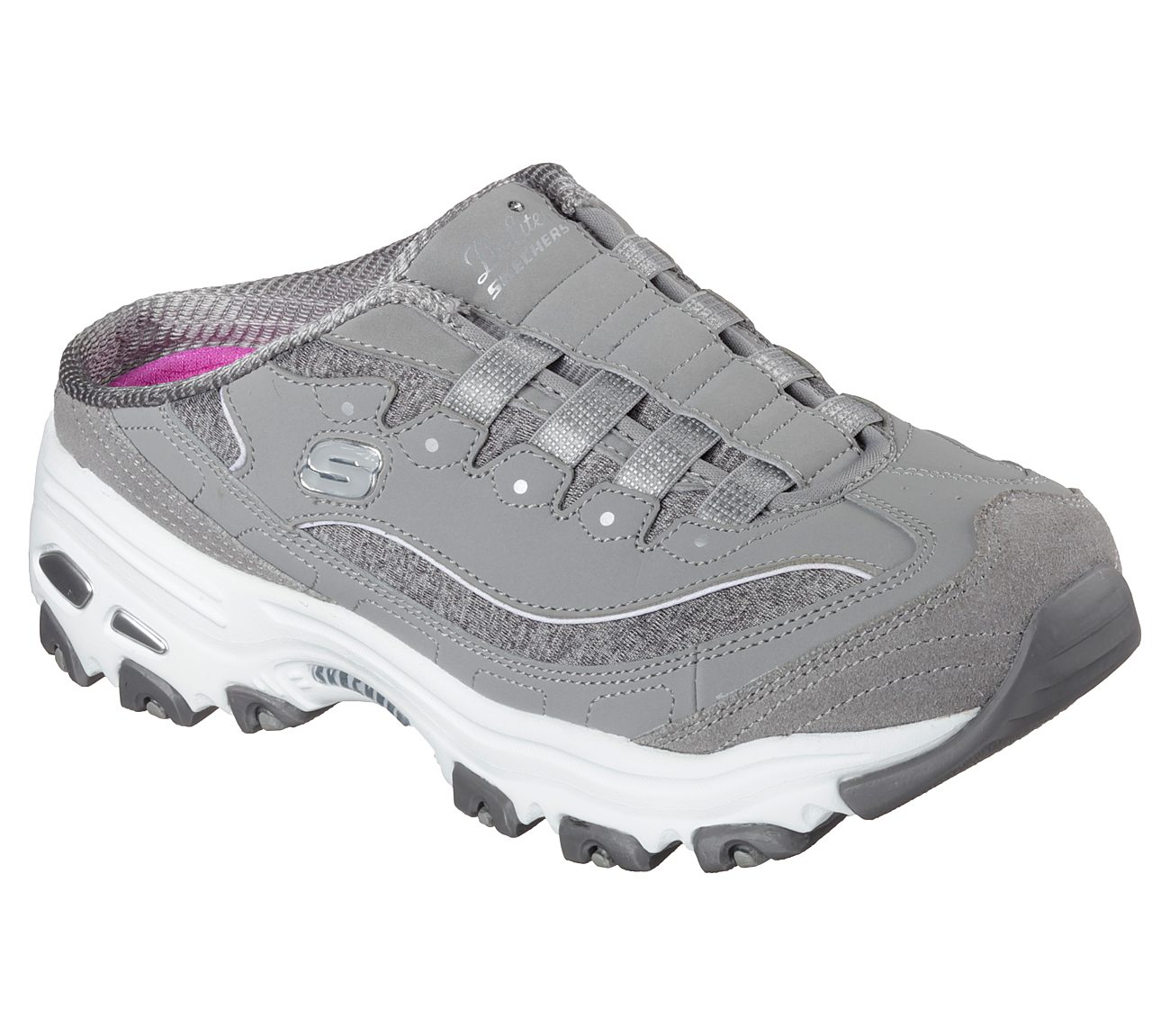 mens backless shoes skechers Sale,up to