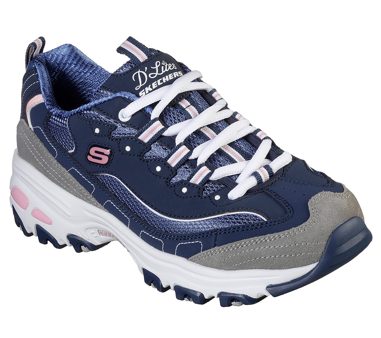 skechers shoes calgary