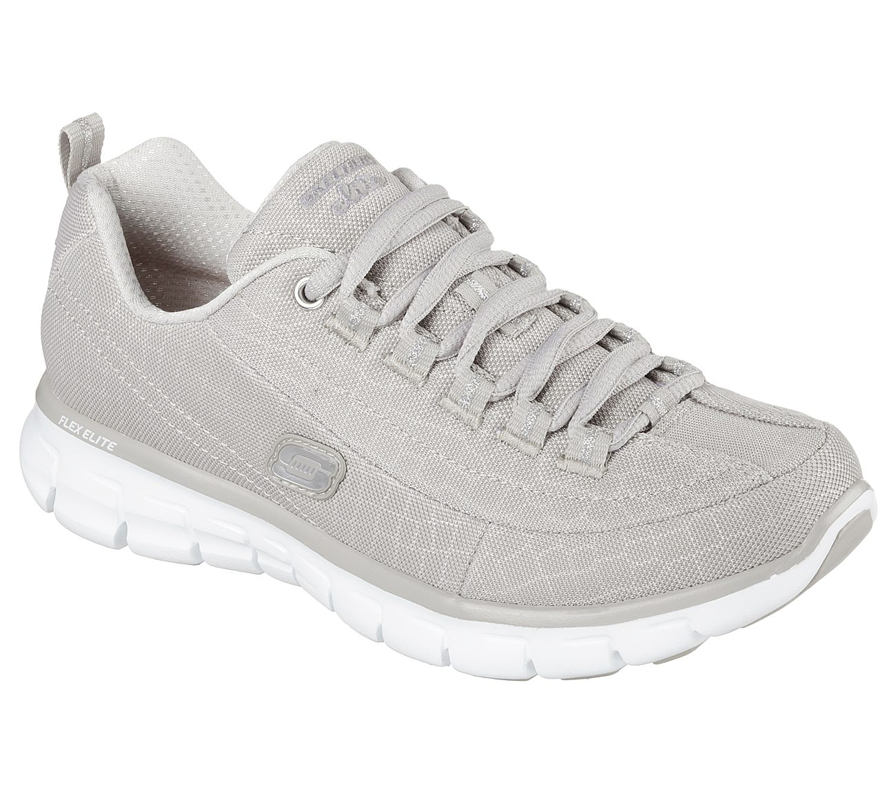 235ebaef16e5 Buy SKECHERS Synergy - Style Watch Sport Shoes only  70.00