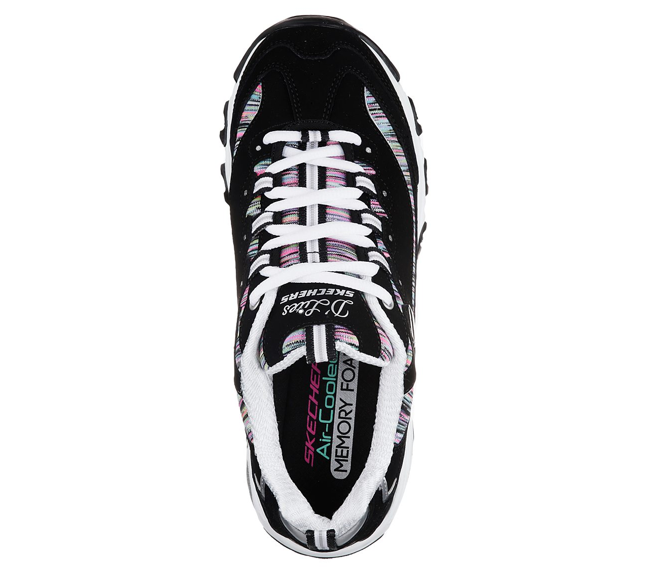 54047abb7a49 Buy SKECHERS D'Lites - Interlude D'Lites Shoes only $70.00