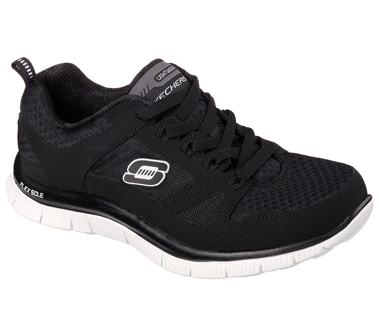 Buy SKECHERS Flex Appeal - Adaptable