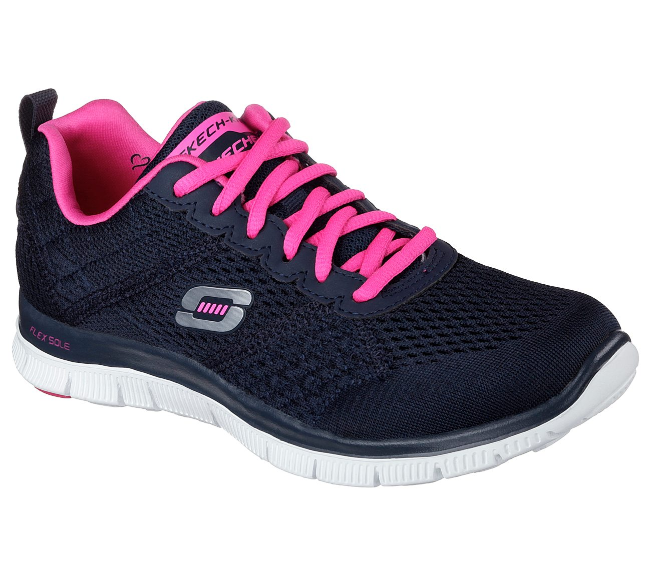 Buy SKECHERS Flex Appeal - Obvious