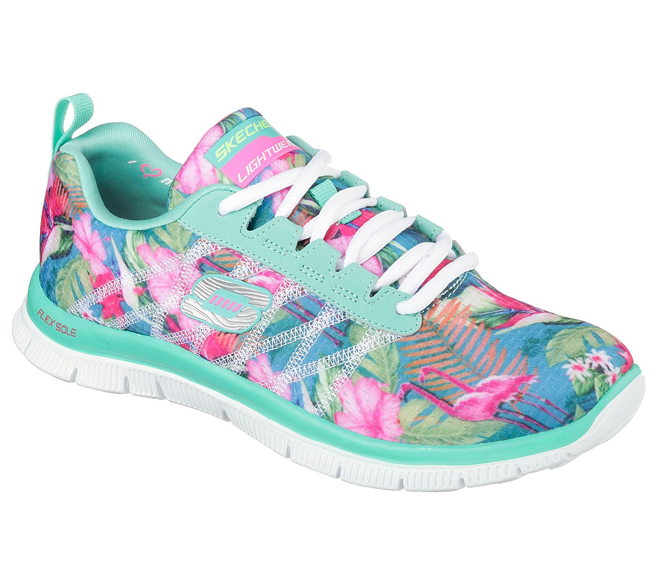 Buy Skechers BOBS Women's Bobs Plush-Dream Doodle Ballet Flat and other Shoes at muktadirsdiary.ml Our wide selection is eligible for free shipping and free returns.