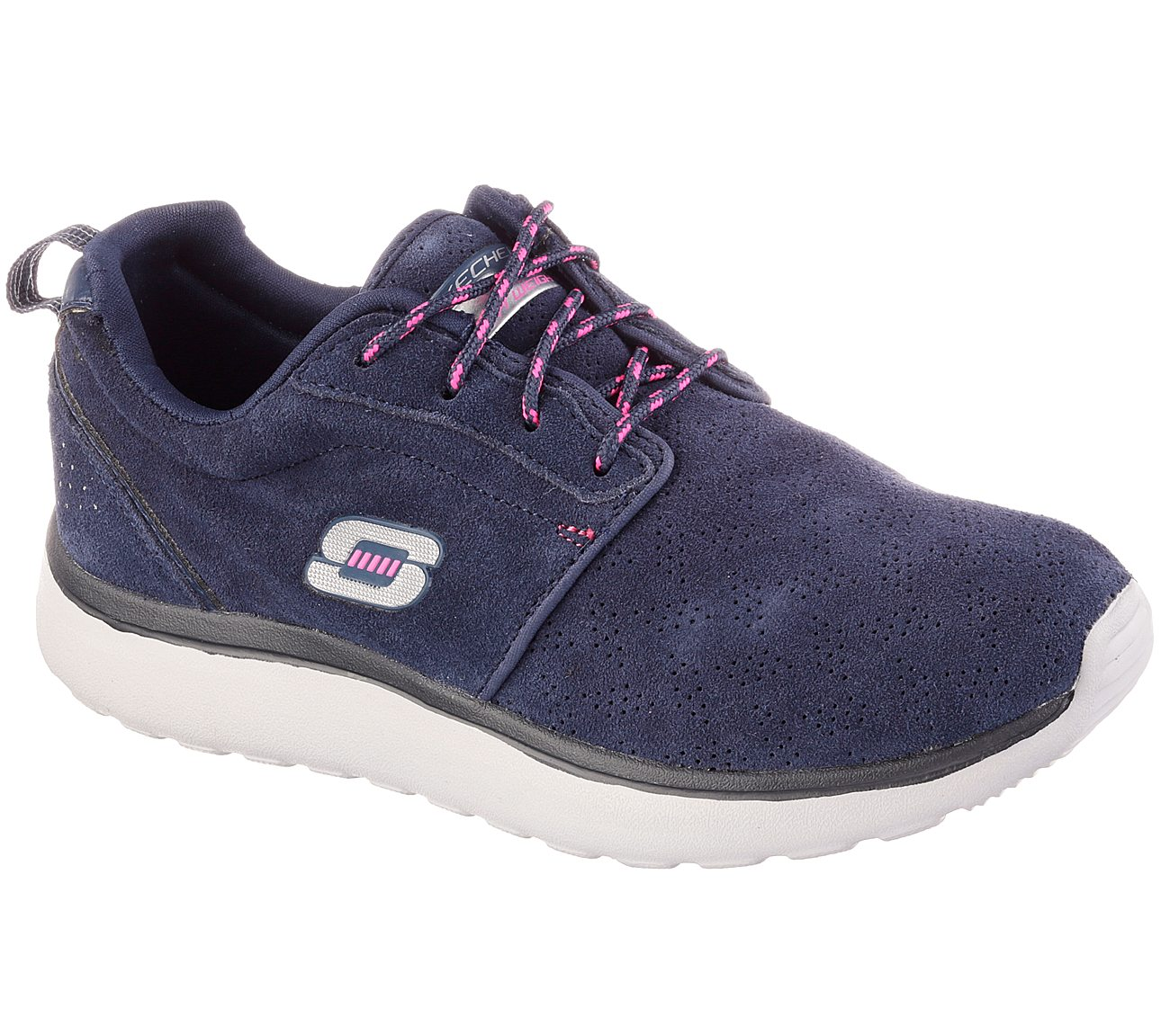 Buy SKECHERS Counterpart - Everything