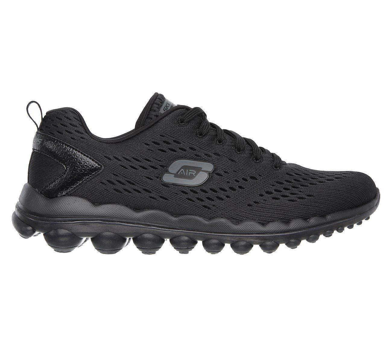 Buy SKECHERS Skech-Air 2.0 Skech-Air Shoes