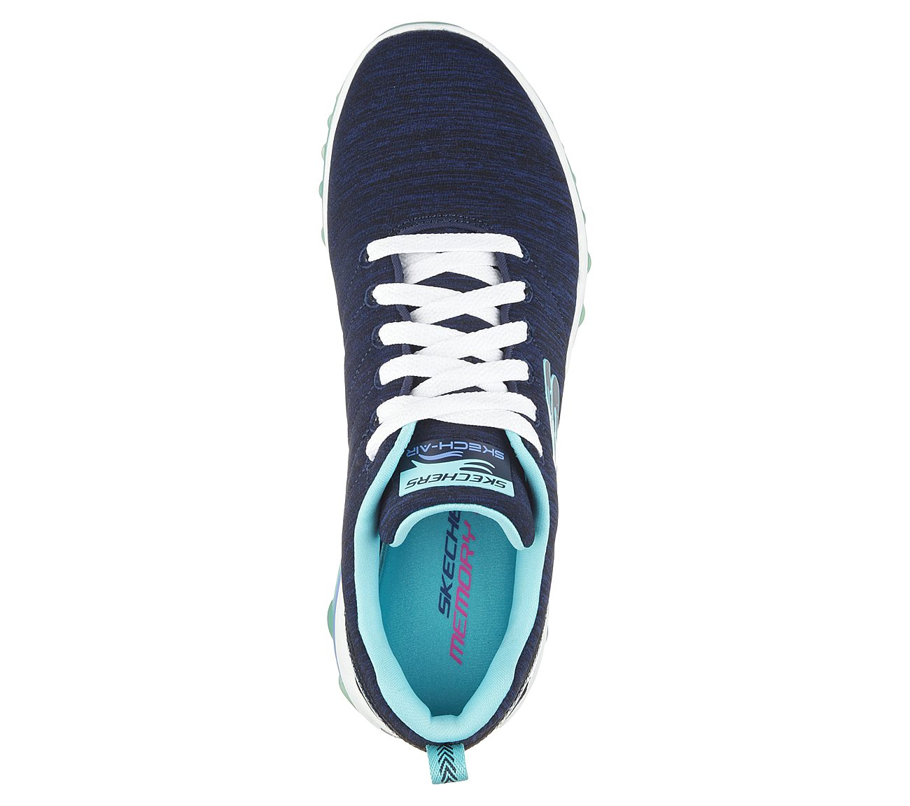 e62f1228d7 Buy SKECHERS Skech-Air 2.0 - Sweet Life Skech-Air Shoes only $80.00