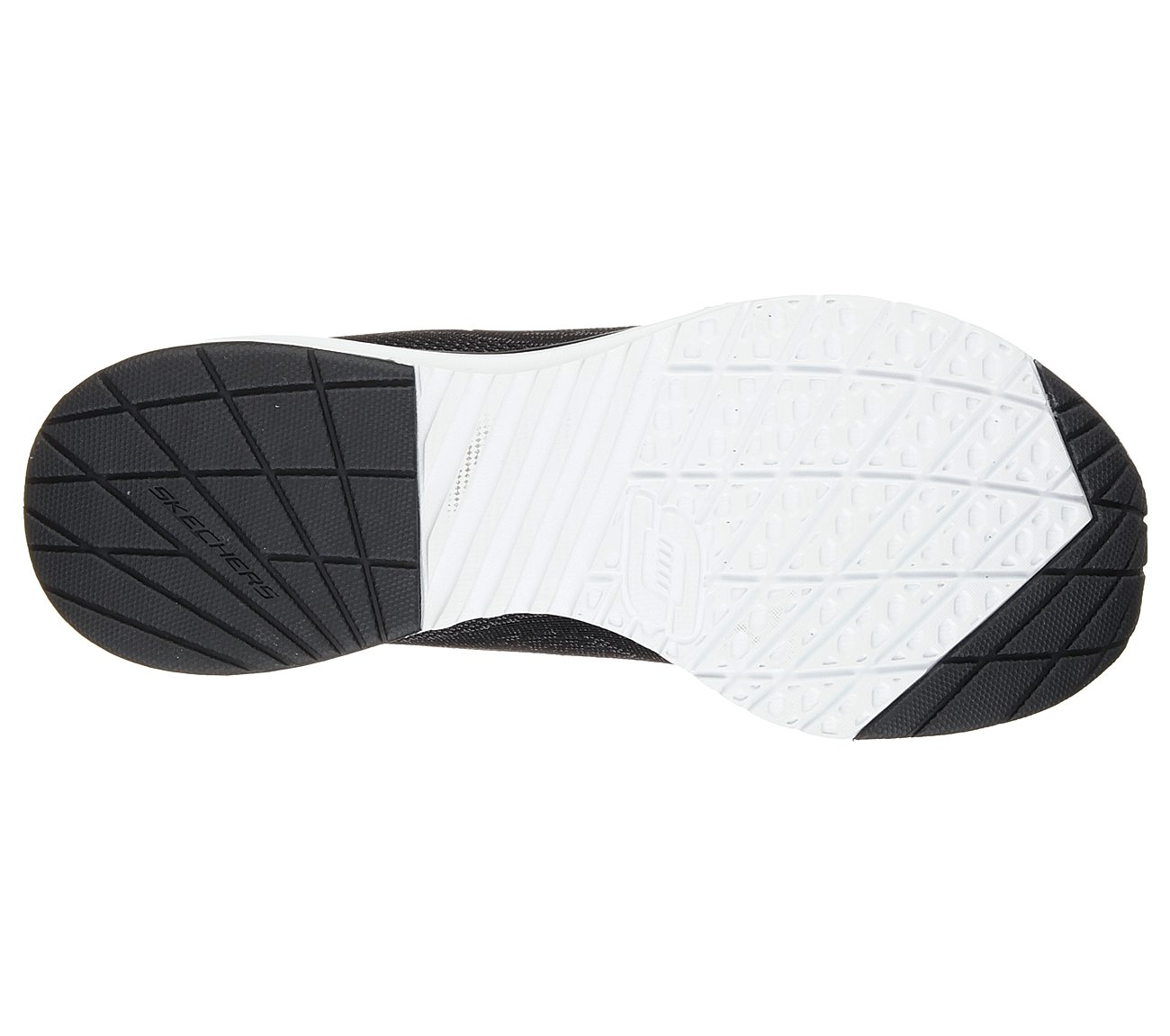 a54f5c43dd0b Buy SKECHERS Skech-Air Infinity Skech-Air Shoes only  80.00