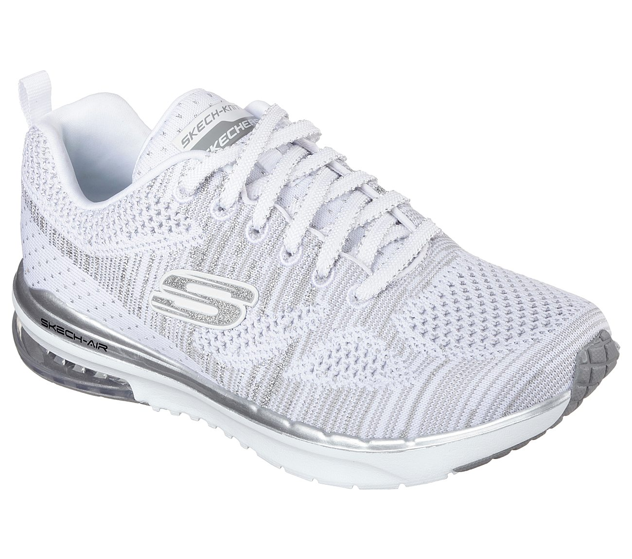 Skechers Air Infinity, Women's Fitness Shoes