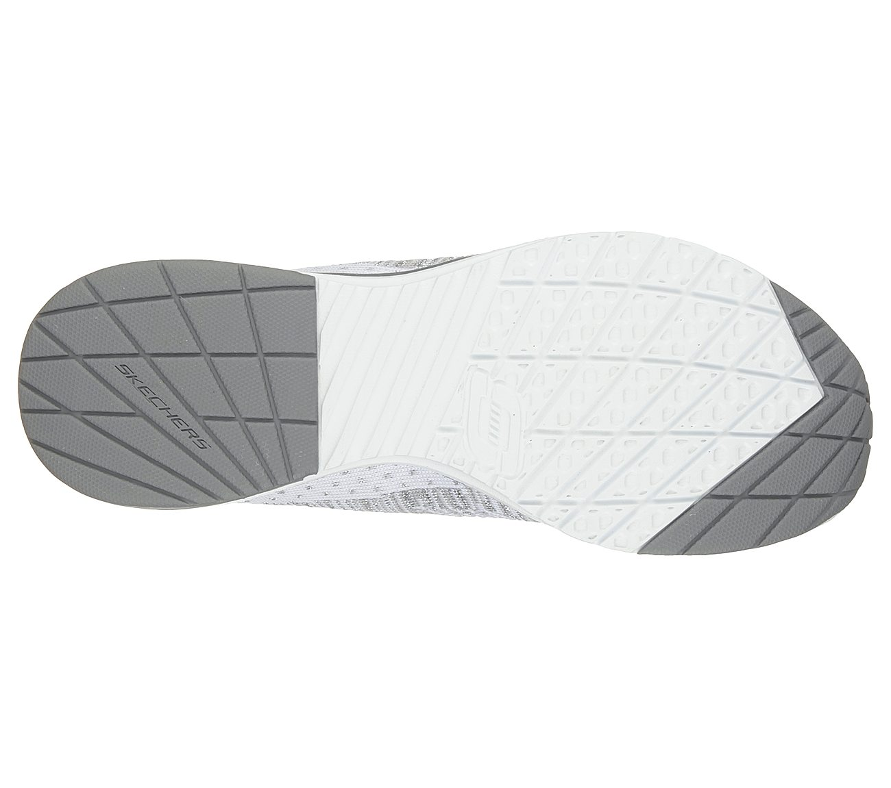 e325658c83a5 Buy SKECHERS Skech-Air Infinity - Stand SKECHERS Sport Shoes only £69.00