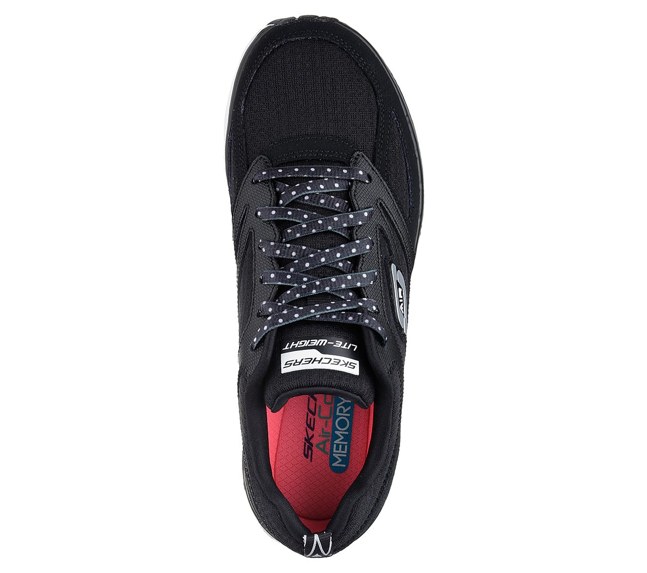 Buy SKECHERS Skech Air Infinity New Heights Skech Air Shoes zsbbs