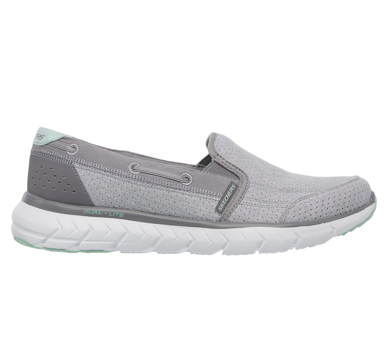 Skechers NV - - GRY°gray 2PoUwvt,