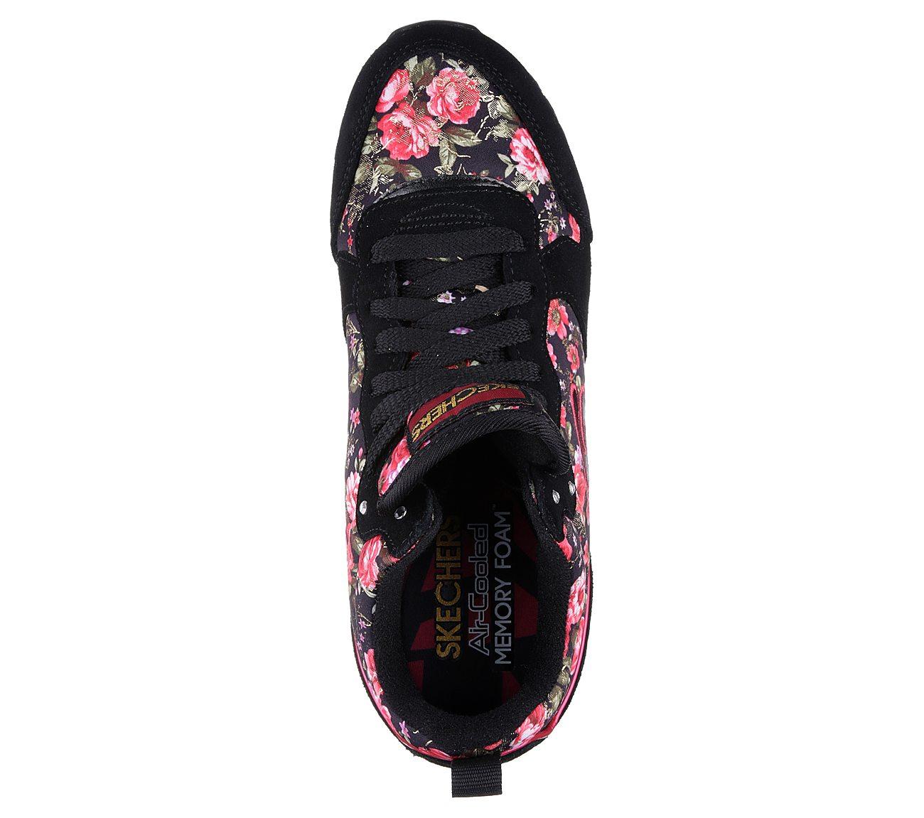 b5aafed23b58 Buy SKECHERS OG 85 - Hollywood Rose Originals Shoes only  65.00