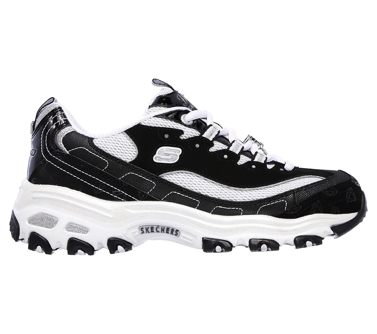 skechers d lites Sneakers