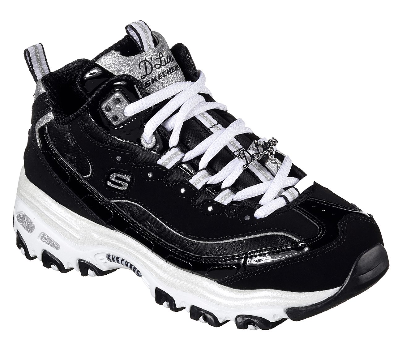 skechers old school