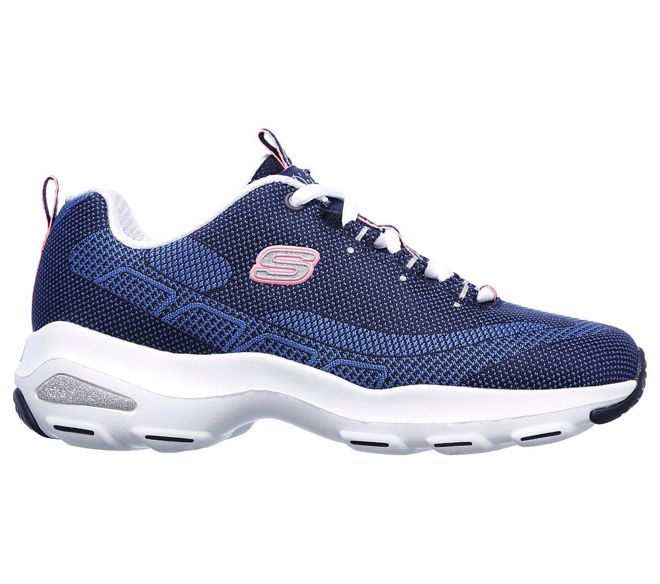 e80f991d82d Buy SKECHERS D'Lites Ultra D'Lites Shoes only $80.00