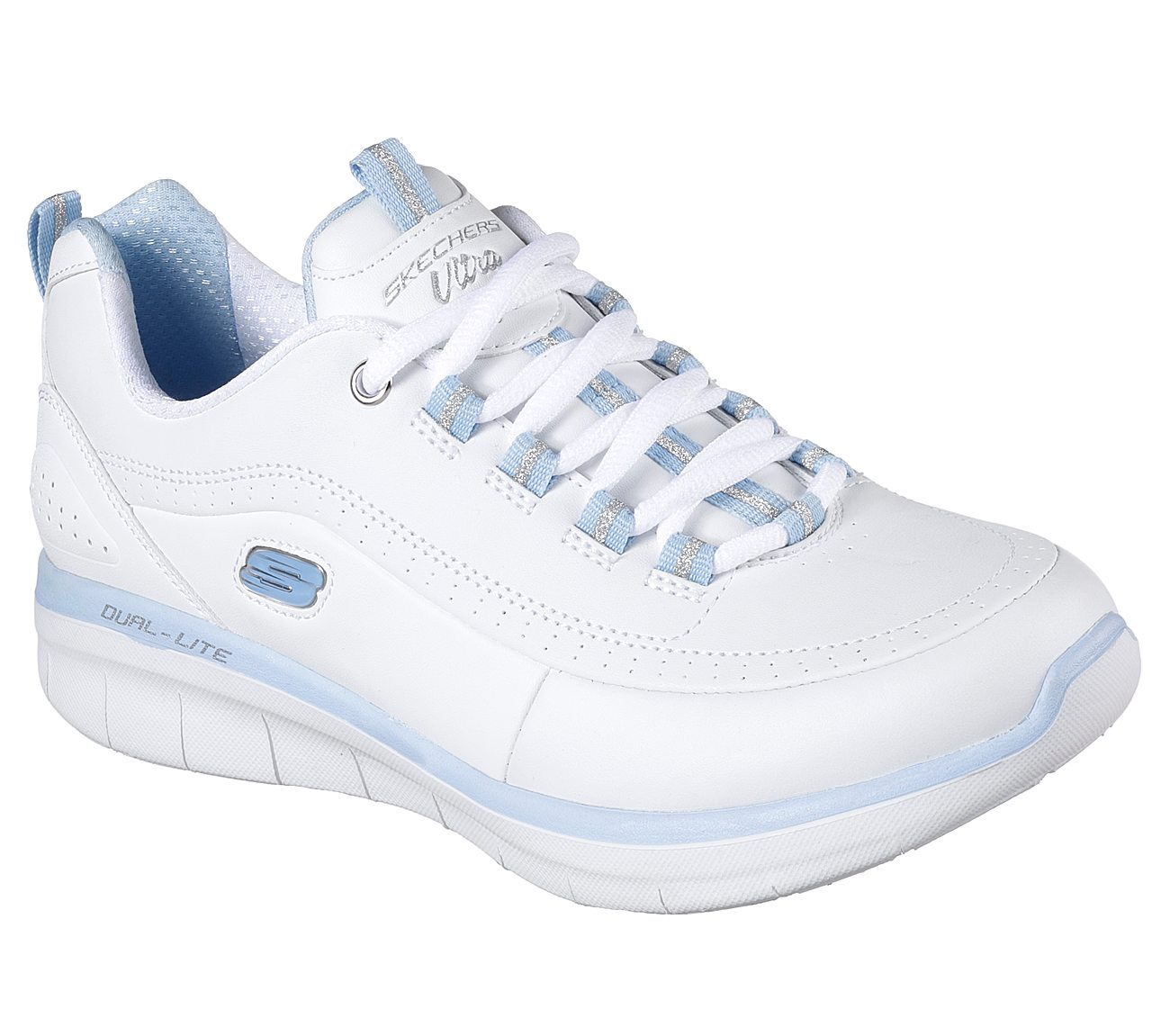 Buy SKECHERS Synergy 2.0 Sport Shoes