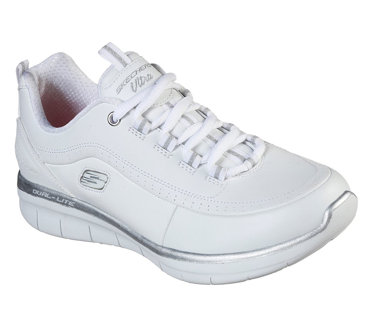c45ac3ba3706 Buy SKECHERS Synergy 2.0 Sport Shoes only  70.00