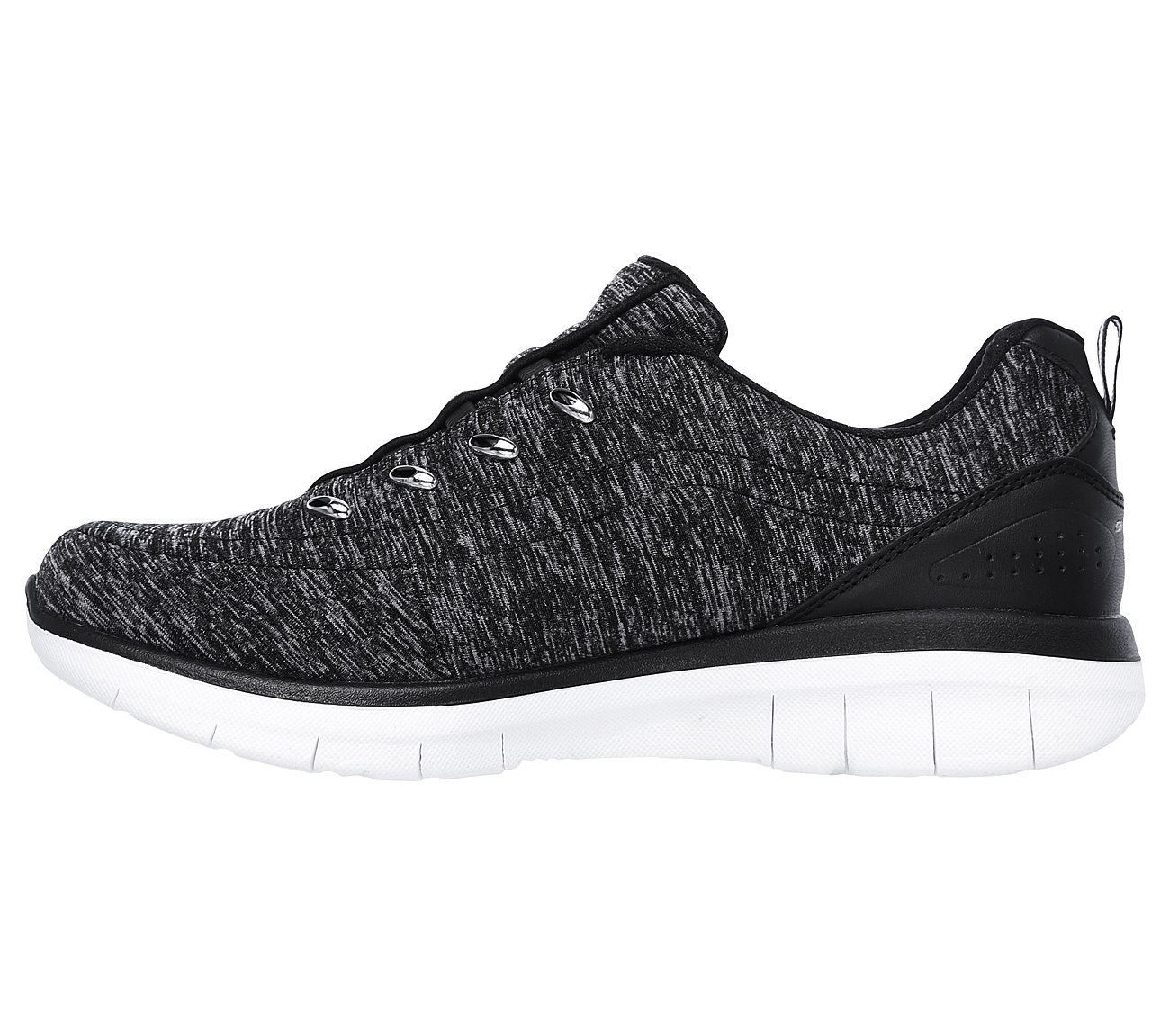 SKECHERS Synergy 2.0 - Scouted Sport Shoes