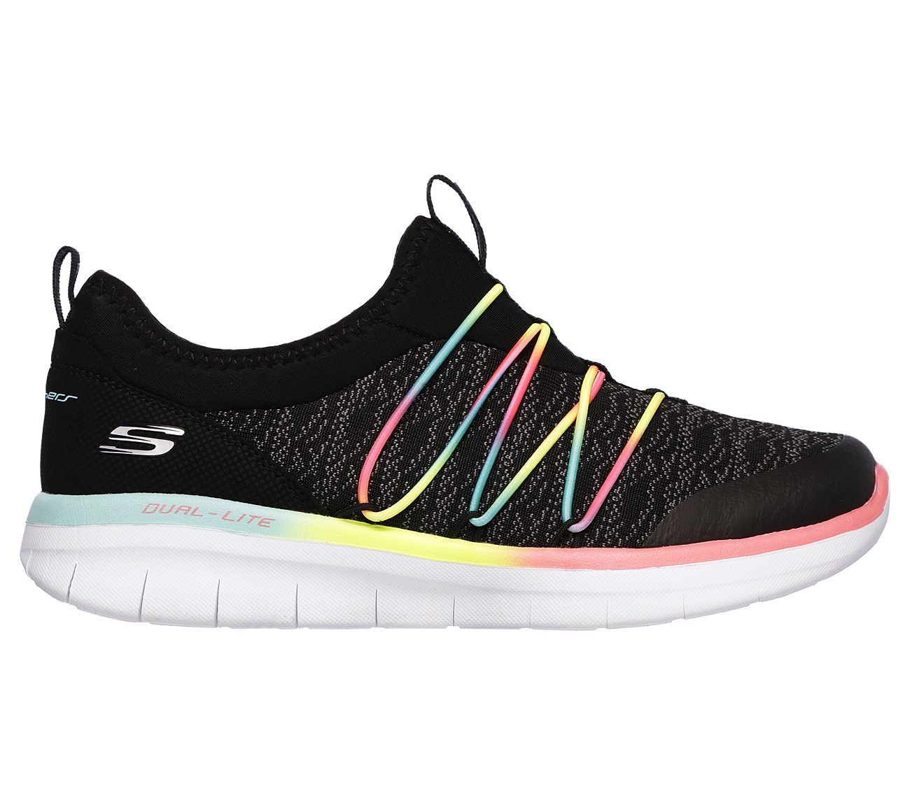 SKECHERS Synergy 2.0 - Simply Chic 2Tk7I