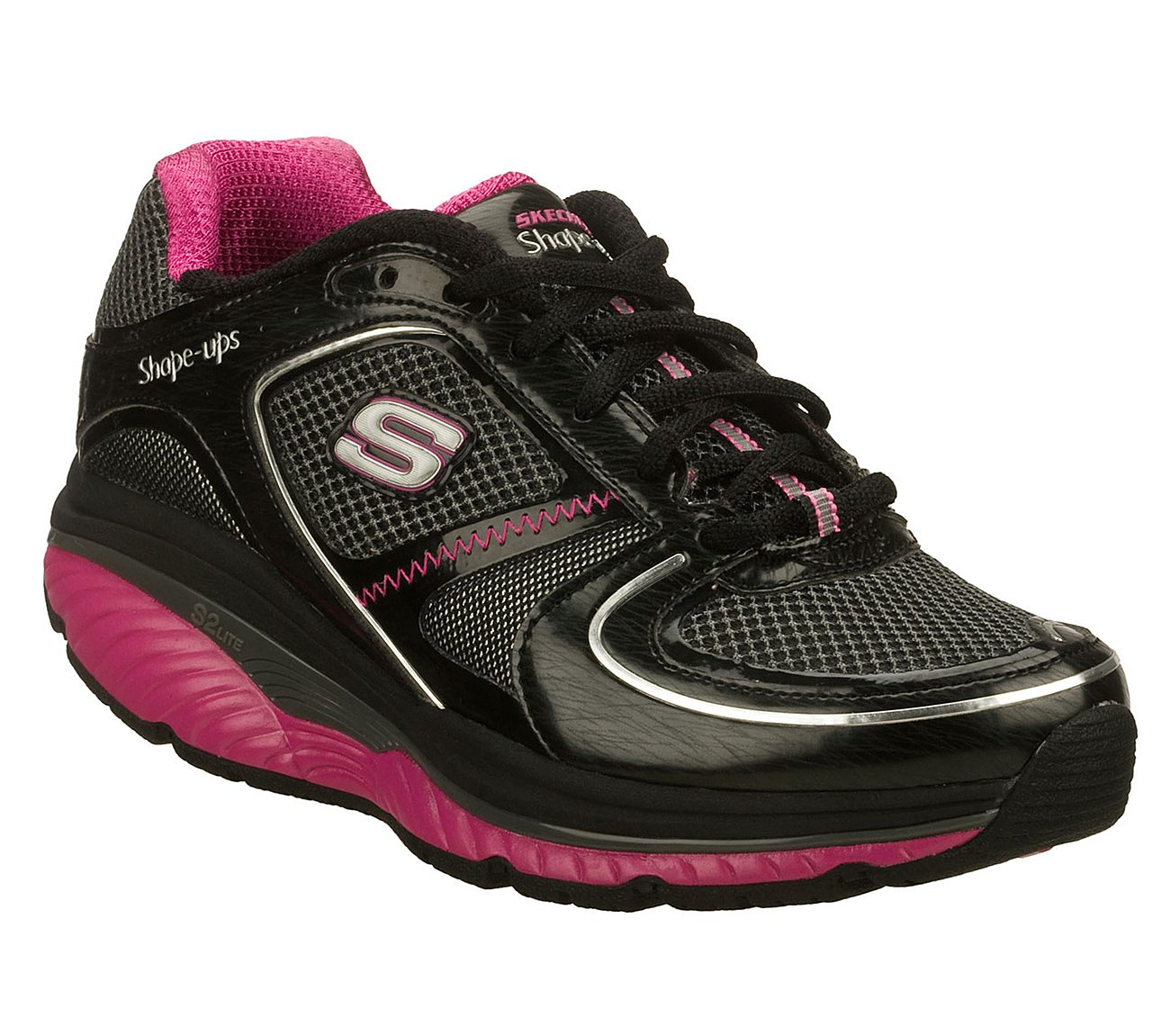 skechers shape ups nursing shoes
