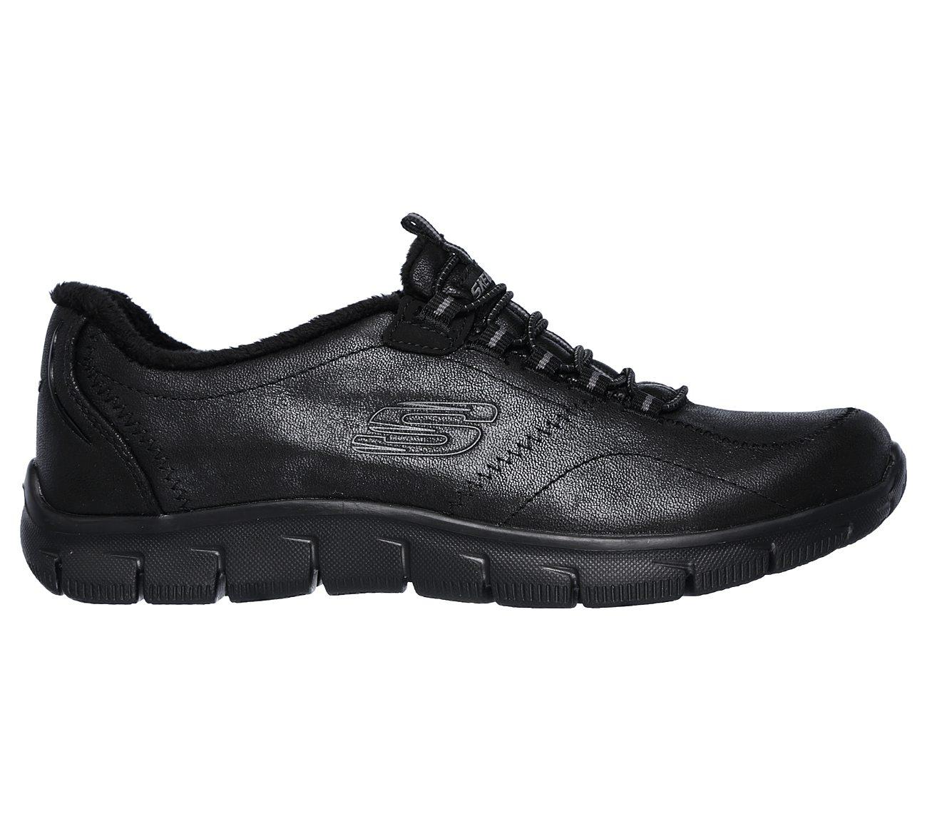 familia real celos influenza  Buy SKECHERS Relaxed Fit: Empire - Latest News SKECHERS Relaxed Fit Shoes