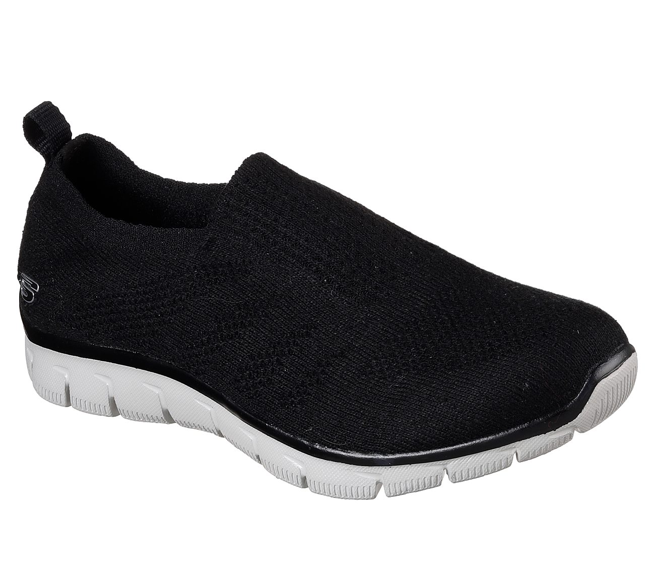 Amazing Deal on Skechers Sport Women's Empire Clear As Day