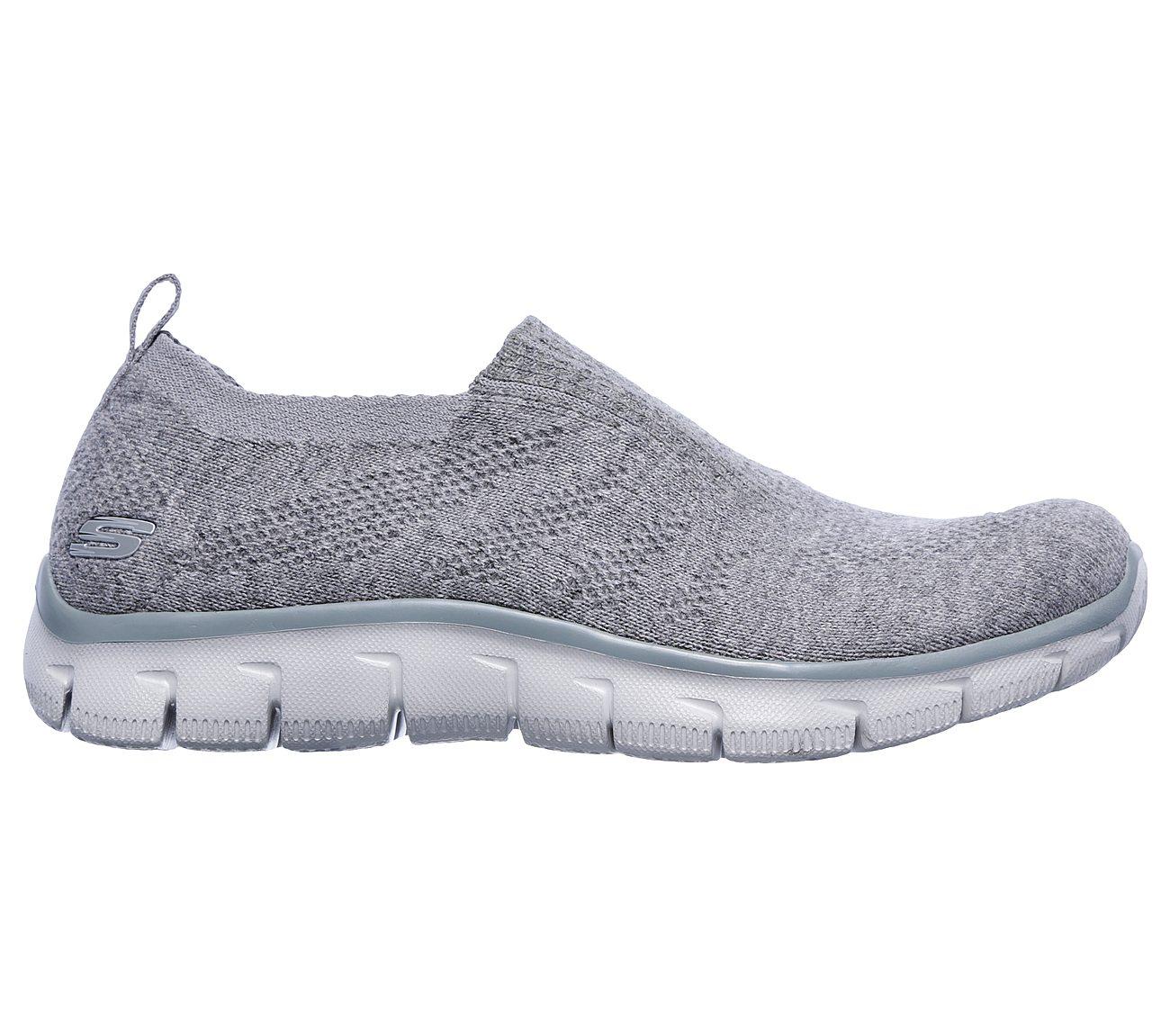 Buy SKECHERS Empire SKECHERS Sport Shoes