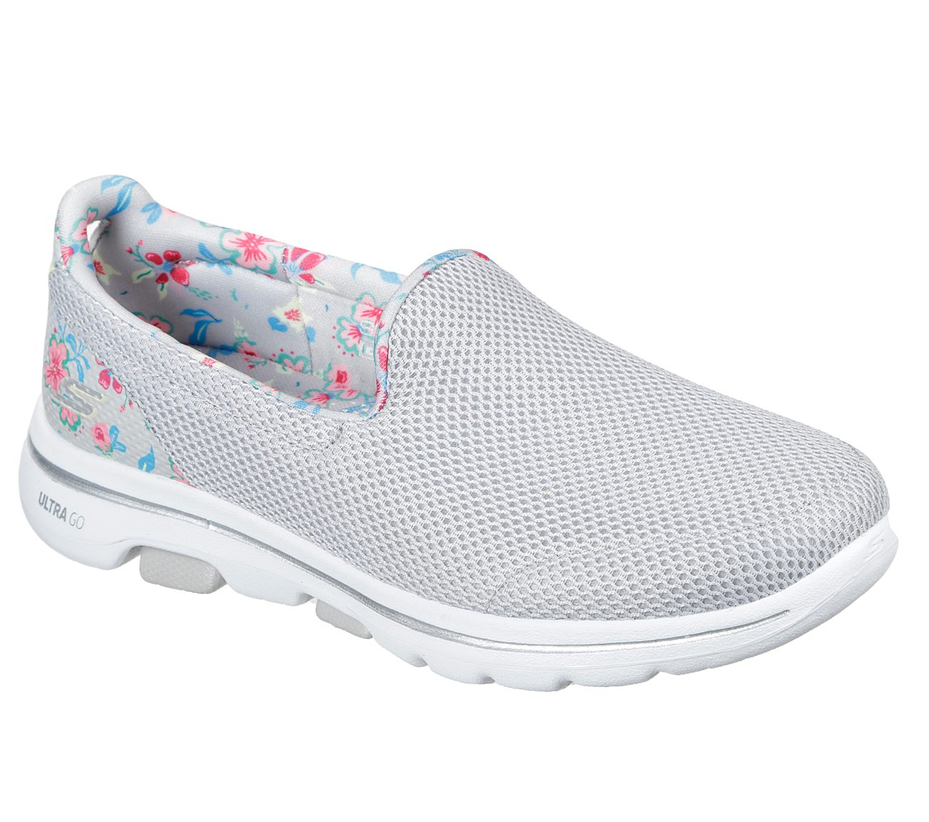 skechers on the go women's shoes