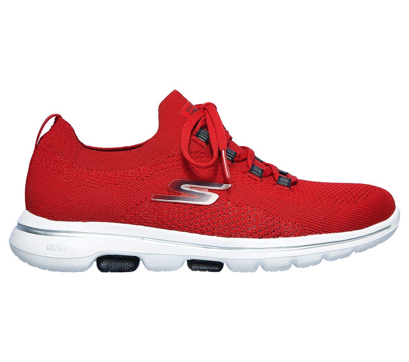 Buy SKECHERS Skechers GOwalk 5 - Uprise